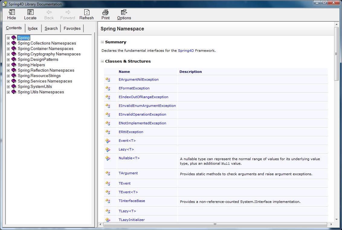 DevJet Software » Blogs
